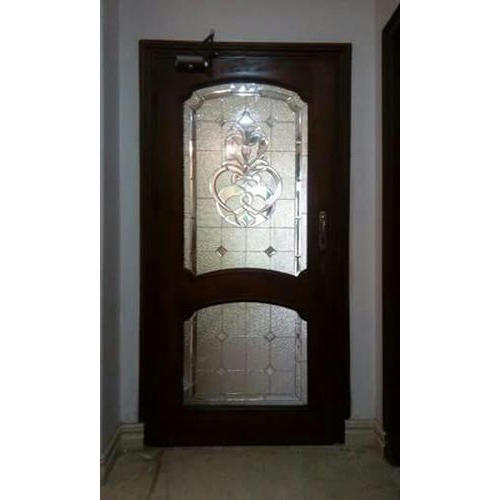 Designer Glass Door Designer Glass Door Fancy Glass Door Alam