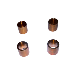 Copper Guide Bushes