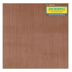 Archidply Scintillating-Sapele 1 Ev- Plywood Veneers