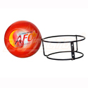 Fire Extinguisher Ball ABC Type 1 Kg