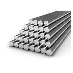SAE-4320 Steel Bar