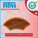 Arch PVC Paver Mould