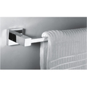 Towel Rail 24''