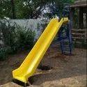 Slide (SNS 104 N)