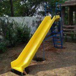 SNS 104 N Wide Slide