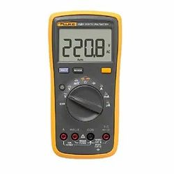 Fluke 15B Plus Digital Multimeters