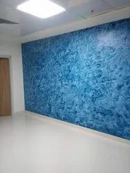 Wall Painting Services, Jaipur