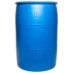 Liquid Acetone Solvent