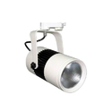 9W Tuba LED Track Light