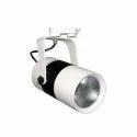 9W Tuba LED Track Light