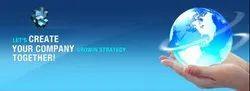 Marketing Database Services