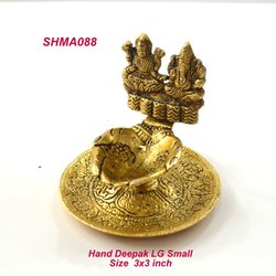 Hand Deepak LG Small GLOX