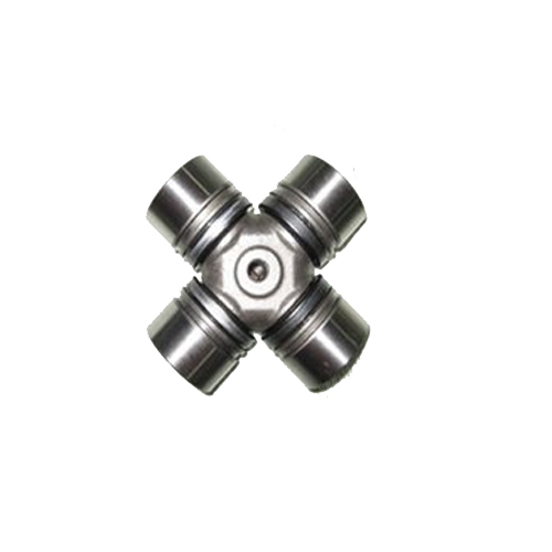 Metal Colour Universal Joints Cross Tata 1210