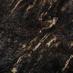 Saturnia Gold Granite