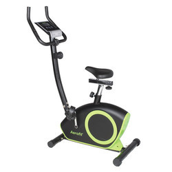 Magnetic Upright Bike AF 684U