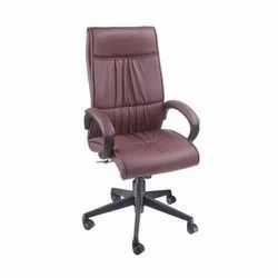 SF-223 Manager Chair