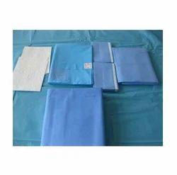 Orthopaedic Drape