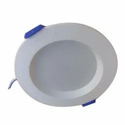 15 W LED White Panel Light