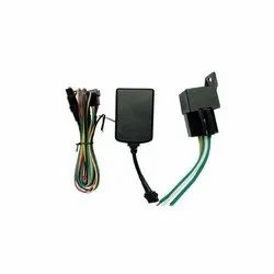 Wired ET300 GPS Tracking Device