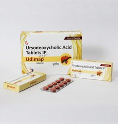 UDIMAP-150