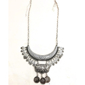 Ladies Imitation Necklace