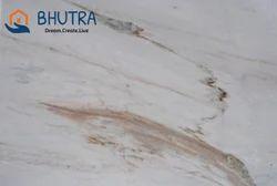 Rajasthan Marble Slab