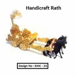 Fancy Rath Cart