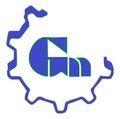 Gangaa Machines