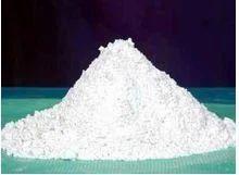 JK Birla White Cement
