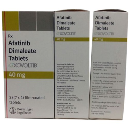 STEROID INJECTION - Novolog Injection Service Provider from