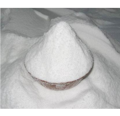 Technical Grade Powder Sodium Bisulfite, Packaging Type: Bag, for Industrial