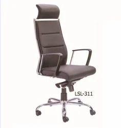 Sleek Chair Series LSL-311