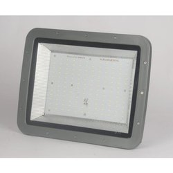 60 W LED Flood Light