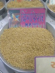 Kingfisher Brand Wheat