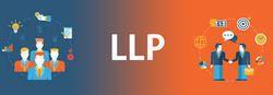 LLP Registration, Bengaluru