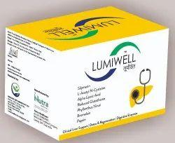 Lumiwell