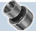 ORION-160 Series Torque Motor