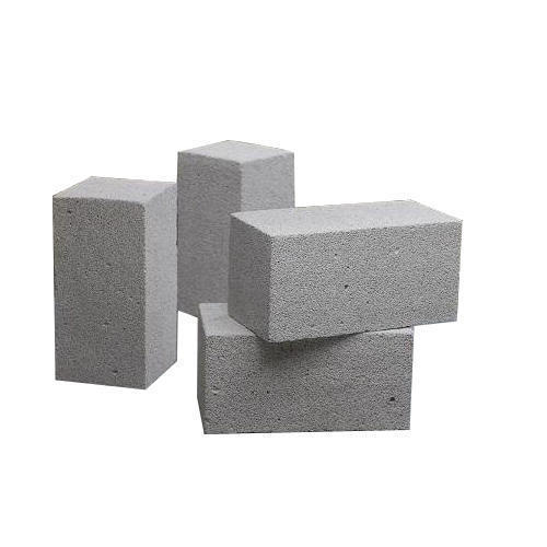 Rectangular Side Walls JK Smart Block (AAC Blocks), Size: 600 X 200 X 100mm
