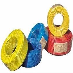 Qflx Cable Wire