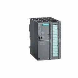 SIMATIC S7-300, CPU 314C-2 PTP