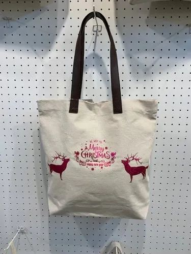 220e73511 Canvas Bags - Cotton Canvas Tote Bags Manufacturer from Kolkata