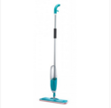 Prestige Clean Spray Mop