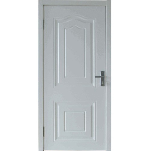 Pvc Interior Door At Rs 3000 Piece Polyvinyl Chloride Doors Sri