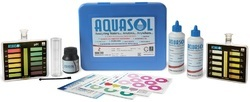Aquasol Chloroscope