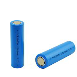 Chinese 18650/2200MAH Batteries