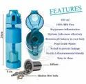 Alkaline Filter Water Bottle