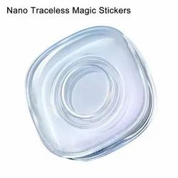 Nano Traceless Magic Stickers
