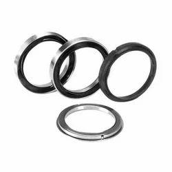 Carbon Seal Rings