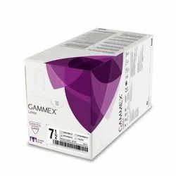 Gammex Latex Surgical Gloves