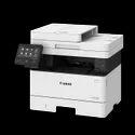 CANON ImageCLASS MF429x